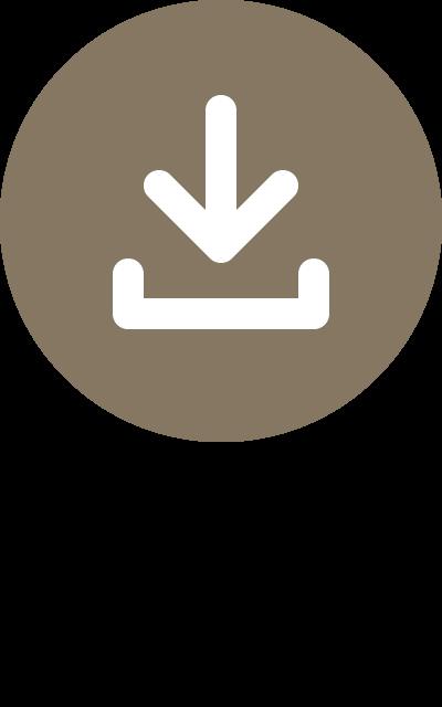 cnam - actuariat